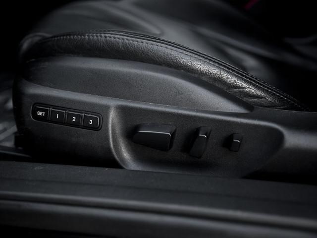 2009 Mazda RX-8 Grand Touring Burbank, CA 23