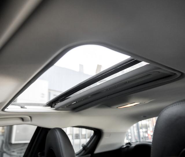 2009 Mazda RX-8 Grand Touring Burbank, CA 24