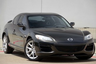 2009 Mazda RX-8 Sport* EZ Finance** | Plano, TX | Carrick's Autos in Plano TX