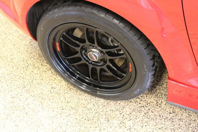 2009 Mazda RX-8 R3 Roscoe, Illinois 24
