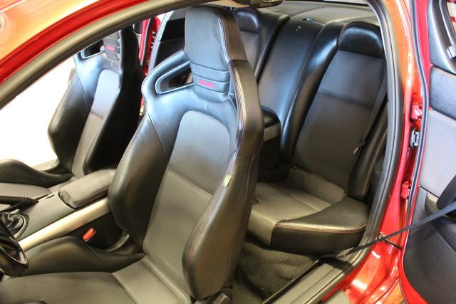 2009 Mazda RX-8 R3 Roscoe, Illinois 16