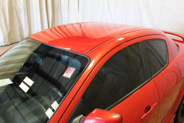 2009 Mazda RX-8 R3 Roscoe, Illinois 7