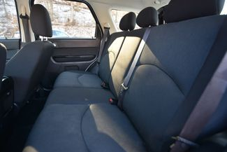 2009 Mazda Tribute Sport Naugatuck, Connecticut 14