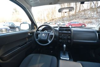 2009 Mazda Tribute Sport Naugatuck, Connecticut 15