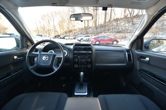 2009 Mazda Tribute Sport Naugatuck, Connecticut 16