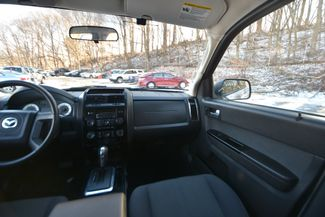 2009 Mazda Tribute Sport Naugatuck, Connecticut 17