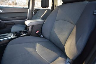 2009 Mazda Tribute Sport Naugatuck, Connecticut 19