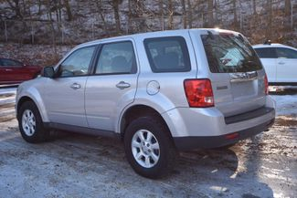 2009 Mazda Tribute Sport Naugatuck, Connecticut 2