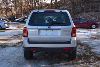 2009 Mazda Tribute Sport Naugatuck, Connecticut 3