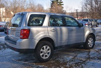 2009 Mazda Tribute Sport Naugatuck, Connecticut 4