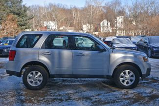 2009 Mazda Tribute Sport Naugatuck, Connecticut 5