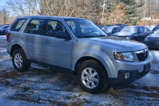 2009 Mazda Tribute Sport Naugatuck, Connecticut 6