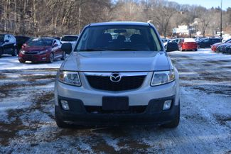 2009 Mazda Tribute Sport Naugatuck, Connecticut 7