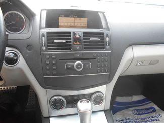 2009 Mercedes-Benz C-Class C300 Luxury Sedan Cleburne, Texas 4