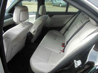 2009 Mercedes-Benz C-Class C300 Luxury Sedan Cleburne, Texas 5