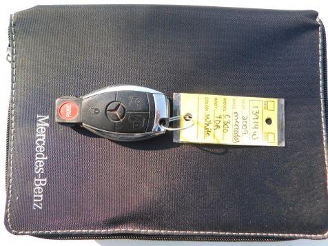 2009 Mercedes-Benz C300 3.0L Sport | Douglasville, GA | West Georgia Auto Brokers in Douglasville, GA