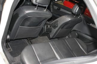 2009 Mercedes-Benz C-Class C300 Luxury 4MATIC Newberg, Oregon 13