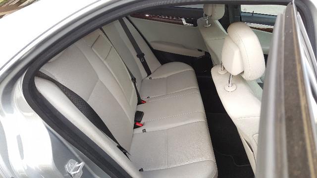 2009 Mercedes-Benz C300 3.0L Sport Arlington, Texas 6