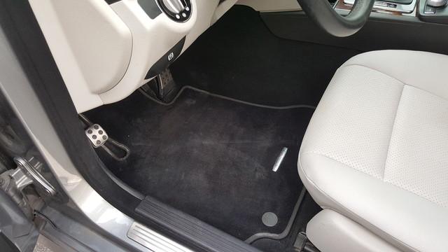 2009 Mercedes-Benz C300 3.0L Sport Arlington, Texas 13