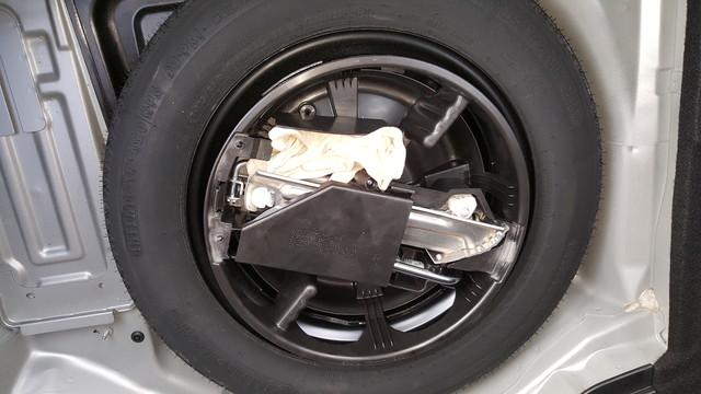 2009 Mercedes-Benz C300 3.0L Sport Arlington, Texas 28