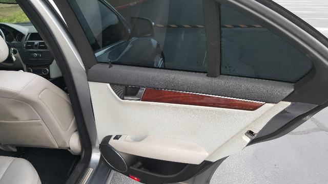 2009 Mercedes-Benz C300 3.0L Sport Arlington, Texas 29