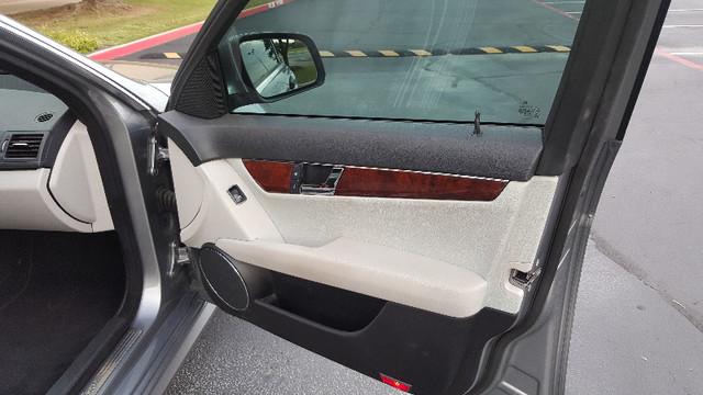 2009 Mercedes-Benz C300 3.0L Sport Arlington, Texas 31