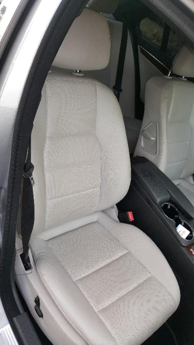 2009 Mercedes-Benz C300 3.0L Sport Arlington, Texas 32