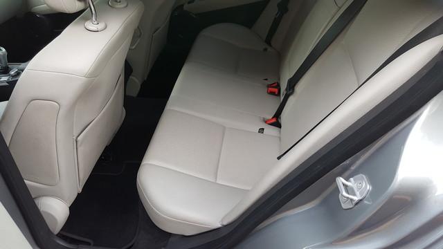 2009 Mercedes-Benz C300 3.0L Sport Arlington, Texas 15