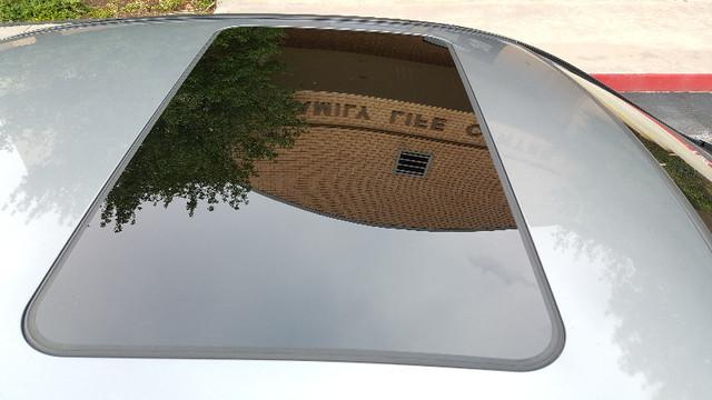 2009 Mercedes-Benz C300 3.0L Sport Arlington, Texas 33