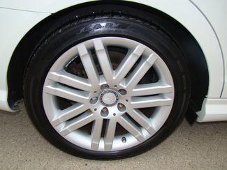 2009 Mercedes-Benz C300 4 Matic 3.0L Sport Bettendorf, Iowa 27
