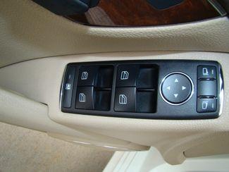 2009 Mercedes-Benz C300 4 Matic 3.0L Sport Bettendorf, Iowa 19