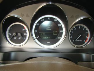 2009 Mercedes-Benz C300 4 Matic 3.0L Sport Bettendorf, Iowa 15