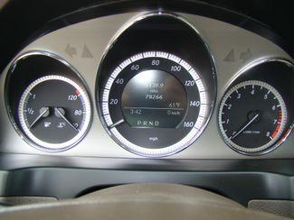 2009 Mercedes-Benz C300 4 Matic 3.0L Sport Bettendorf, Iowa 32