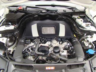 2009 Mercedes-Benz C300 4 Matic 3.0L Sport Bettendorf, Iowa 20