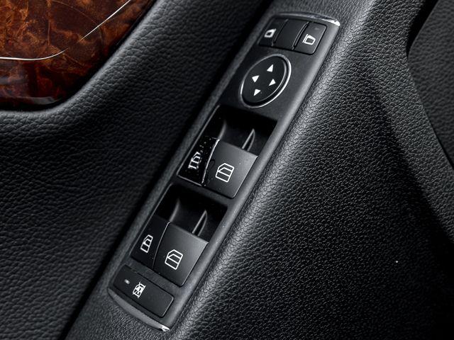 2009 Mercedes-Benz C300 3.0L Sport Burbank, CA 18