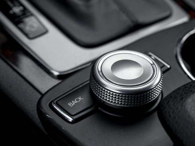 2009 Mercedes-Benz C300 3.0L Sport Burbank, CA 21