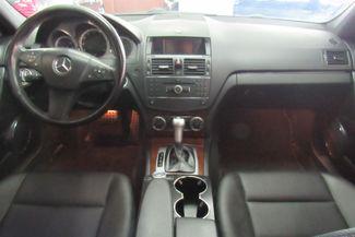 2009 Mercedes-Benz C300 3.0L Sport Chicago, Illinois 9