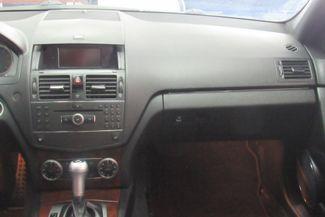 2009 Mercedes-Benz C300 3.0L Sport Chicago, Illinois 11