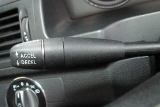 2009 Mercedes-Benz C300 3.0L Sport Chicago, Illinois 15