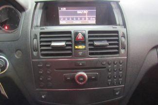 2009 Mercedes-Benz C300 3.0L Sport Chicago, Illinois 17