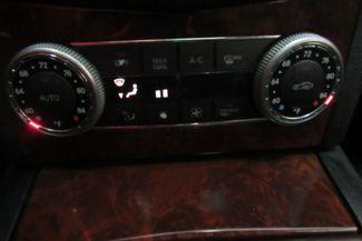 2009 Mercedes-Benz C300 3.0L Sport Chicago, Illinois 18