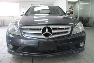 2009 Mercedes-Benz C300 3.0L Sport Chicago, Illinois 1