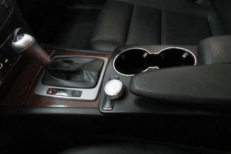2009 Mercedes-Benz C300 3.0L Sport Chicago, Illinois 19