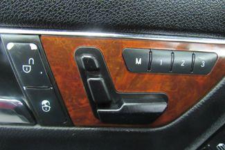 2009 Mercedes-Benz C300 3.0L Sport Chicago, Illinois 20