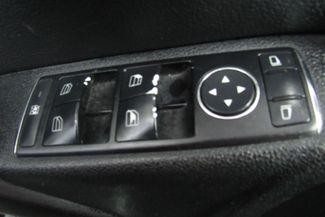 2009 Mercedes-Benz C300 3.0L Sport Chicago, Illinois 21