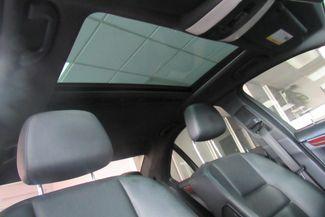 2009 Mercedes-Benz C300 3.0L Sport Chicago, Illinois 22