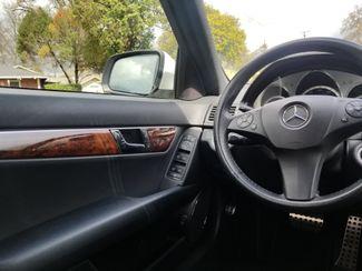 2009 Mercedes-Benz C300 3.0L Sport Chico, CA 23