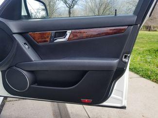 2009 Mercedes-Benz C300 3.0L Sport Chico, CA 17