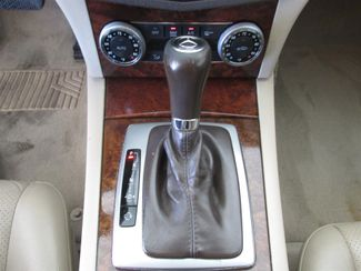 2009 Mercedes-Benz C300 3.0L Sport Gardena, California 7