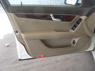 2009 Mercedes-Benz C300 3.0L Sport Gardena, California 9